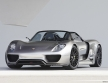 16-porsche-918-drivers-club-germany