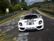 2-porsche-918-drivers-club-germany