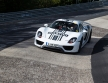 4-porsche-918-drivers-club-germany