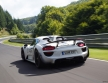 5-porsche-918-drivers-club-germany