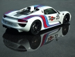 9-porsche-918-drivers-club-germany