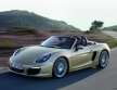 10 Porsche Boxster S Drivers Club Germany