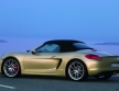12 Porsche Boxster S Drivers Club Germany