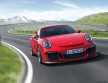 Porsche 911 GT3 Drivers Club Germany