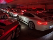 2 Porsche Driving Experience Ice-Force