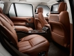5 Range Rover Autobiography Black LWB 2014 Drivers Club Germany