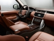 4 Range Rover Autobiography Black LWB 2014 Drivers Club Germany
