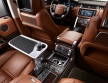 6 Range Rover Autobiography Black LWB 2014 Drivers Club Germany