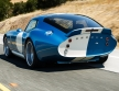 2015-renovo-coupe-rear-side-motion-closer-view