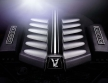 3 Rolls-Royce Ghost V-Specification