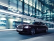 1 Rolls-Royce Ghost V-Specification