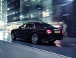 2 Rolls-Royce Ghost V-Specification