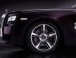 5 Rolls-Royce Ghost V-Specification