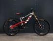 Rotwild R.G+ FS E-Downhill-Mountainbike