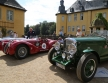 Classic Days Schloss Dyck 2016 Drivers Club Germany