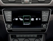 SKODA Superb Combi_Interieur_040
