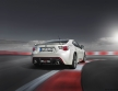 Toyota GT 86 Cup Edition Drivers Club Germany