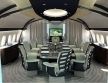 boeing-787-vip-dining-conference-room-5