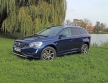 volvo-xc60-ocean-race-drivers-club-germany-front