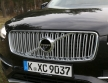 Volvo XC90 D5 AWD Inscription (11) Drivers Club Germany