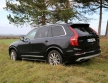 Volvo XC90 D5 AWD Inscription (7) Drivers Club Germany