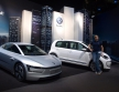 6 VW XL1 twin up!