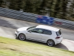 VW Golf GTI Clubsport S Nurburgring Record (1)