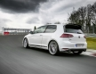 VW Golf GTI Clubsport S Nurburgring Record (6)