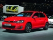 VW Golf GTI Drivers Club Germany