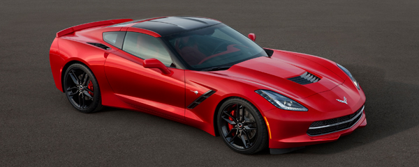 Chevrolet_Corvette_Stingray_Drivers_Club_Germany