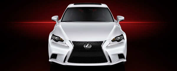 Lexus_IS_Drivers_Club_Germany