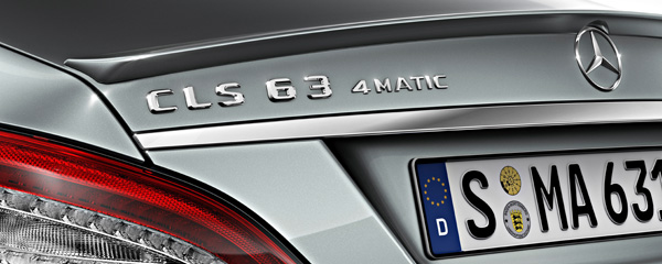 Mercedes-Benz_CLS_63_AMG_4MATIC_Drivers_Club_Germany