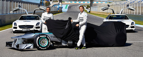 Formel_1_Drivers_Club_Germany