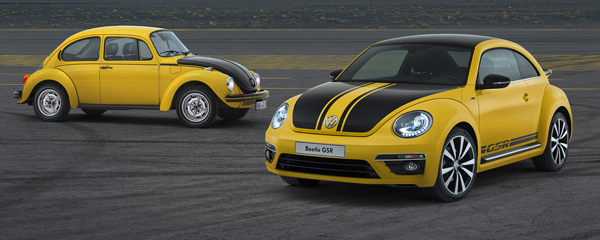 VW_Beetle_GSR_Drivers_Club_Germany