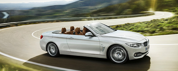 open air 2014 bmw 4er cabrio drivers club germany. Black Bedroom Furniture Sets. Home Design Ideas