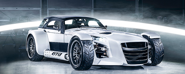 donkervoort_d8_gto_bilster_berg_edition Drivers Club Germany