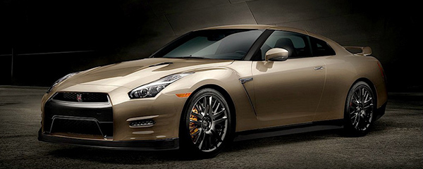2016-nissan-gt-r-45th-anniversary-gold-edition