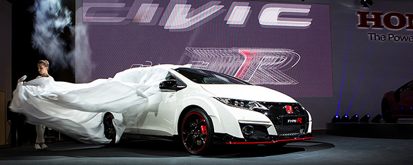 vollgas honda civic type r nsx drivers club germany. Black Bedroom Furniture Sets. Home Design Ideas