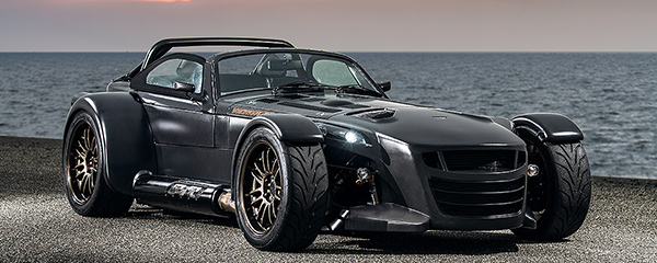 donkervoort_d8_gto_carbon