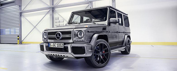 fitness kur f r die ikone mercedes benz g klasse drivers club germany. Black Bedroom Furniture Sets. Home Design Ideas