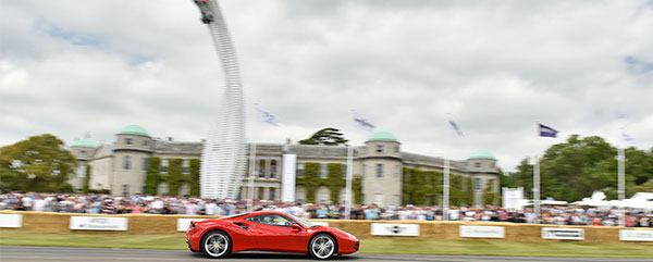 Goodwood_teaser_01