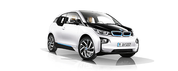 aktion bmw i3 mit miles more kaufen drivers club germany. Black Bedroom Furniture Sets. Home Design Ideas