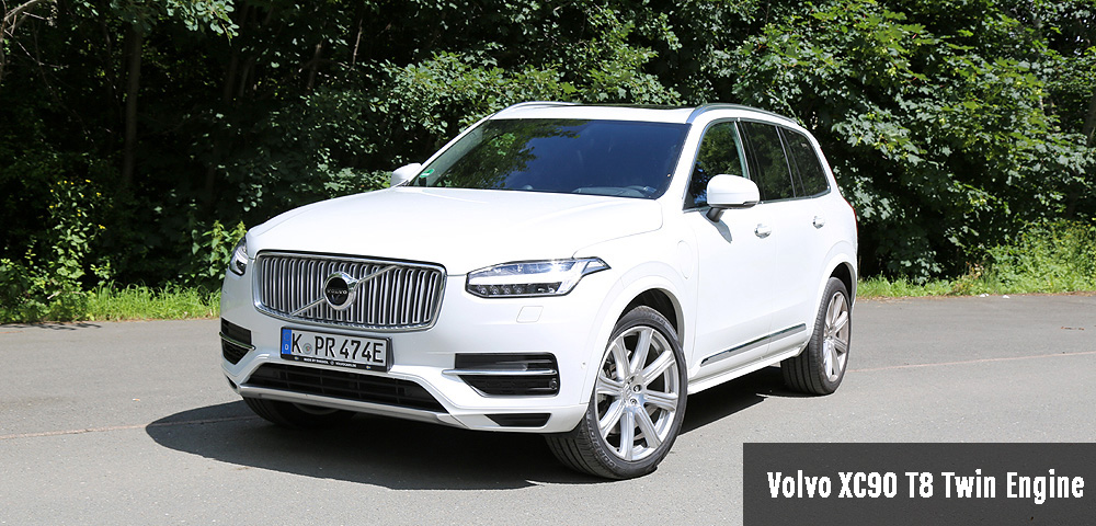 Volvo-XC90-T8-Twin-Engine