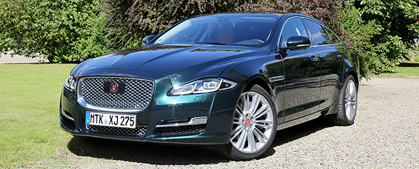 jaguar-xj-testdrive-drivers-club-germany