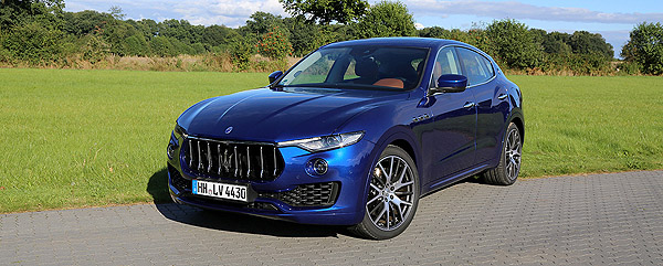maserati-levante-s-testdrive-drivers-club-germany