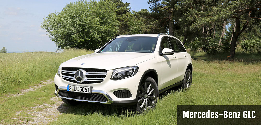 mercedes-benz-glc-drivers-club-germany