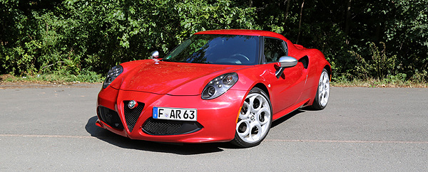 alfa-romeo-4c-drivers-club-germany-testdrive