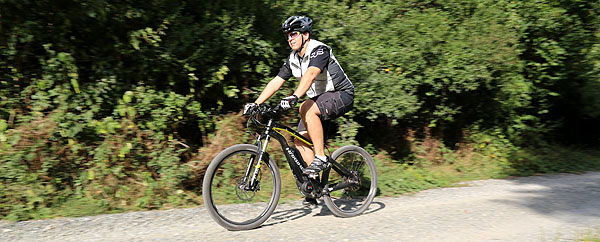 haibike-e-bike-drivers-club-germany-testdrive