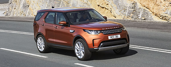 Land_Rover_Discovery_14.jpg