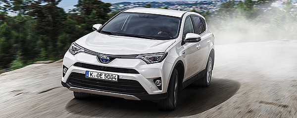 Toyota_RAV4_Hybrid-Drivers-Club-Germany